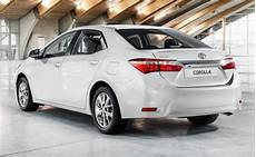 toyota corolla 2020 prices in pakistan pictures reviews