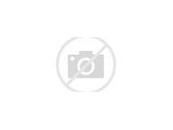 Antonio Braucci