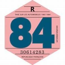 vignette 75 allcars stickers