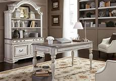 home office furniture online lacks magnolia manor 3 pc office set home office