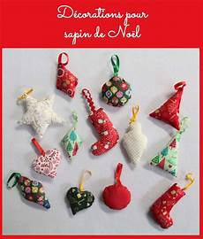 tuto decoration de noel en tissus tuto decoration noel couture aquamondo fr