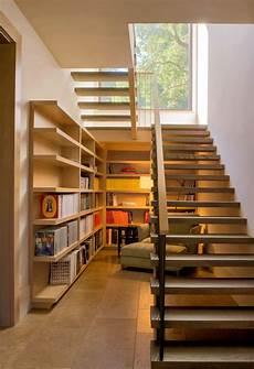 Die Besten 25 Unter Der Treppe Ideen Auf