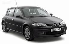 Renault Megane 2008 renault megane gt 5 doors 2006 2007 2008 autoevolution