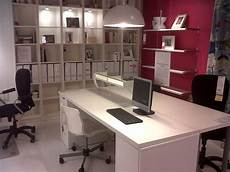 ikea has this layout for a hobby room my ideal craft