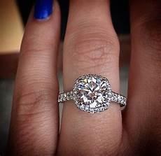 tacori engagement rings by popularity raymond jewelers blog raymond jewelers blog