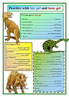 dinosaur grammar worksheets 15313 the o jays printables and student centered resources on