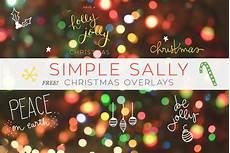 simple sally christmas overlays free simplesallydesigns com christmas freebie