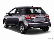 Voiture Neuve Toyota Yaris My19 Design Y20 Yaris 70 Vvt I