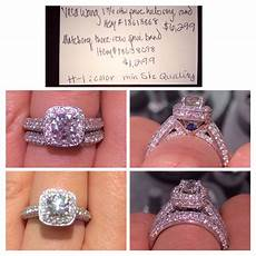 my 1 dream wedding ring vera wang engagement ring which starts all the wonderful wedding
