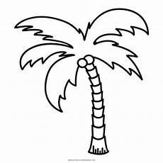 palma llanera para colorear dibujo de palmera para colorear ultra coloring pages