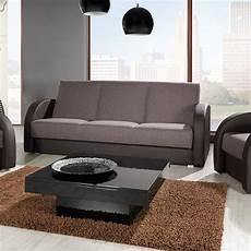 sofa mit bettkasten sofa surano ii mit bettkasten und schlaffunktion x moebel24