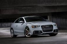 audi rs 5 coupe 2015 audi rs 5 coupe sport edition debuts limited to 75 units