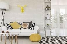 Wie Richte Ich Meine Wohnung Ein 10 Tipps Ratgeberzentrale