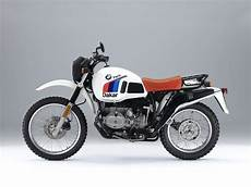 bmw motorrad assurance 2010 bmw r80gs dakar motorcycle wallpapers
