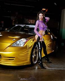 fast and furious my the fast and furious 3 tokyo drift show hd