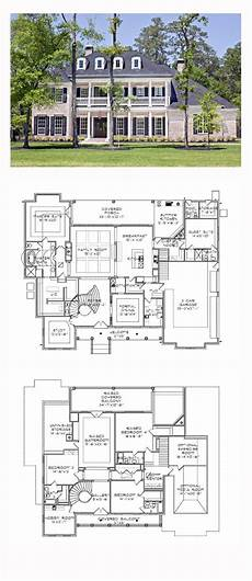 antebellum house plans plans maison en photos 2018 plantation house plan 77818