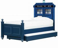 Dr Who Wall Stickers doctor who tardis headboard wall vinyl repositionable