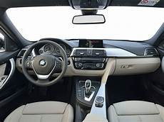 Bmw 3er 2018 Interior - new 2018 bmw 330 price photos reviews safety ratings