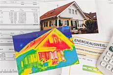 sanierungs check investitionen lohnen sich fuer der d 228 mm wahn lohnt sich f 252 r hausbesitzer