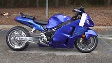suzuki motorrad gebraucht used 2007 suzuki hayabusa motorcycle for sale