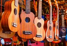 10 Best Ukulele Brands To Fit Your Budget Guitar Noise