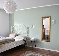 schöne farben fürs schlafzimmer zimmer wandfarben ideen