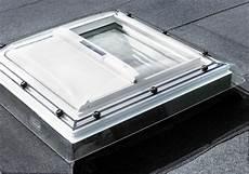fenetre pour toit plat velux fen 234 tre fixe pour toit plat velux cfp 0073q