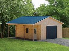 price in garage portable modular garage pricing options amish modular