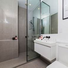 Bathroom Hooks Auckland by Custom Glass Showers Complete Bathrooms Renovations In