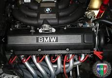 header para bmw e30 320i 323i 325i 325e e21 motor m20 s