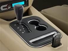 permis boite automatique prix tout savoir sur la voiture sans permis 4 places