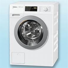 angebote waschmaschinen miele wdb 030 wps waschmaschine a von karstadt ansehen