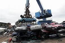 Prime 224 La Casse La Feda Dit Stop Apres Vente Auto