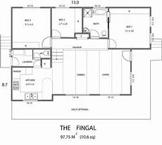 house plans tasmania tas kit homes gallery