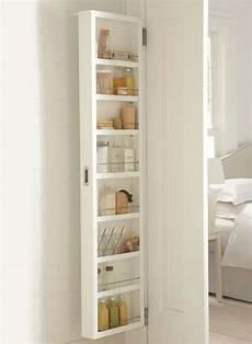 Bathroom Storage No Medicine Cabinet by Just Installed This And I It No Clutter And No