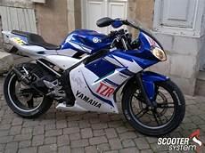 kit carenage tzr 50 yamaha tzr 50 race replica