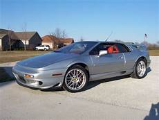 car engine repair manual 2000 lotus esprit regenerative braking sell used 2000 lotus esprit v8 signed documentation of 1 of 1 no reserve in mount zion