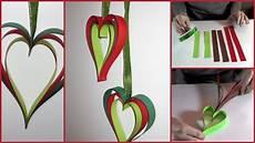 Vorlagen Herzen Malvorlagen Selber Machen Einfache Herzen Basteln Gabelschereblog