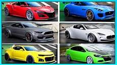 Forza Motorsport 7 Autos - forza motorsport 7 all 37 forza edition cars fm7