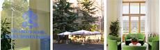 casa bonus pastor roma accommodations