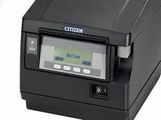 citizen ct s851ii receipt printer posguys com citizen ct s851ii receipt printer posguys com