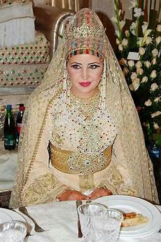 425 best mariage marocain images on moroccan