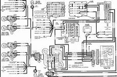 I Some Questions About Wiring In 1990 Gmc 1500