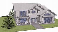 google sketchup house plans download google sketchup house design templates see description