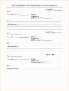 5 printable payment receipt template sletemplatess sletemplatess