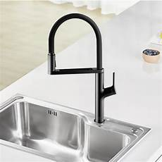 Xiaomi Diiib Rotatable Faucet by Xiaomi Diiib Kitchen Sink Faucet With Pre Riser Sprayer