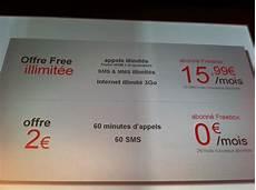 2 cartes sim meme numero free toutes les astuces sur free mobile et les forfaits free