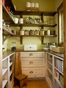Decorating Ideas For Kitchen Pantry by 10 Kitchen Pantry Design Ideas Eatwell101