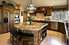black oval granite tops kitchen island with seating remarkable delicate granite top kitchen island with