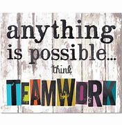 Image result for Free Teamwork Quotes